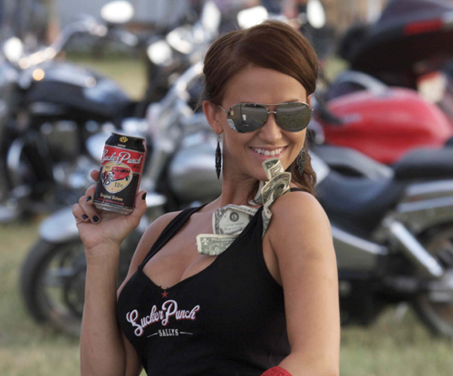 conesville milf women Real women going wild at midwest biker rally  mature blonde lady sonia plays with her tits while driving  amateur tits out at conesville biker rally iowa 0:20.