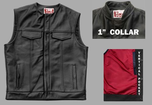 Pin Outlaw-biker-vest-photos on Pinterest
