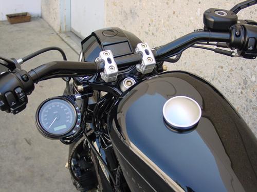 PhotoID48506 Harley Nightster Wiring Harness Diagram on