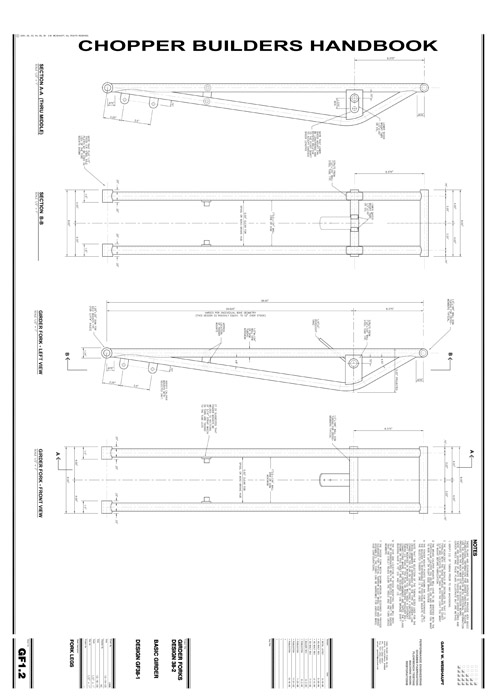 PhotoID49599 october 22, 2009 part 3 thunderheart ignition wiring diagram at sewacar.co
