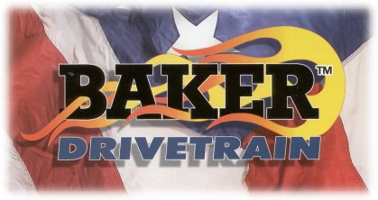 baker banner