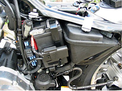 PhotoID53722 late model sportster bobber solution Circuit Breaker Box at soozxer.org