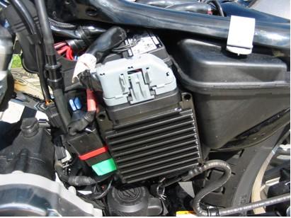 PhotoID53729 late model sportster bobber solution Circuit Breaker Box at soozxer.org