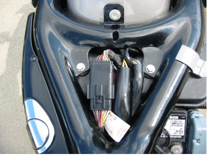 PhotoID53730 late model sportster bobber solution Circuit Breaker Box at soozxer.org