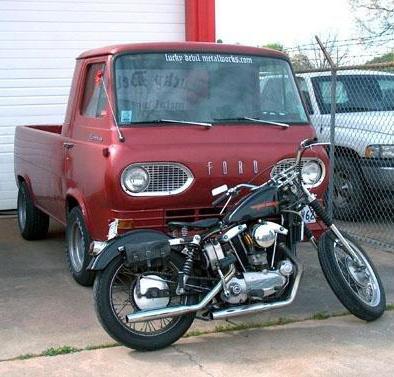 ld bike