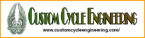 customecycle eng.