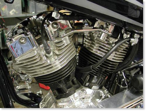 motor right side 500